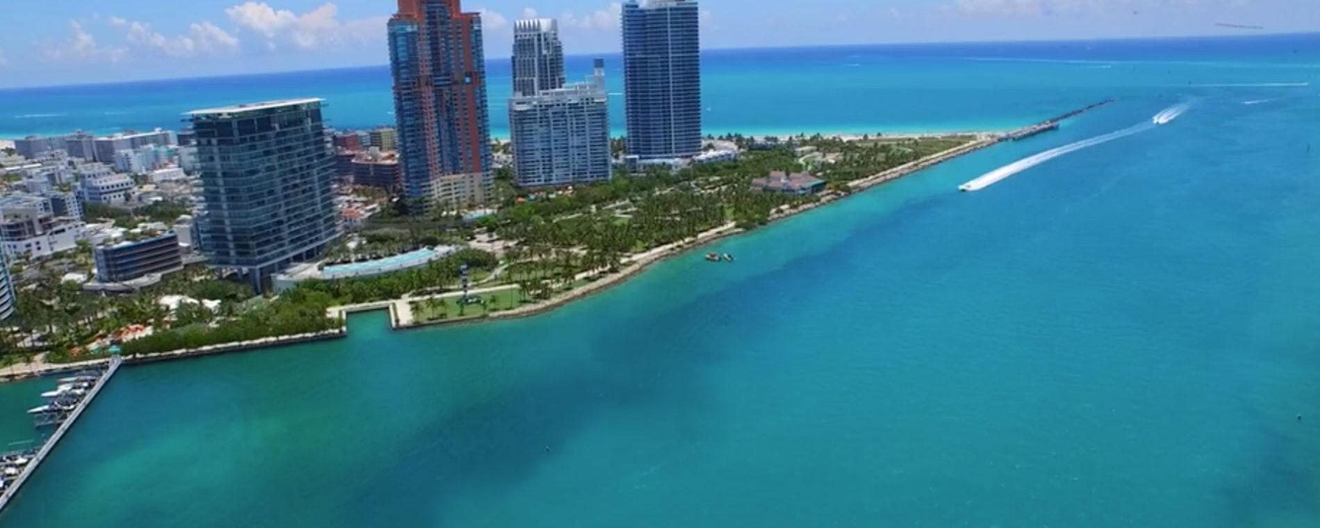 Art Basel Miami Beach coming soon