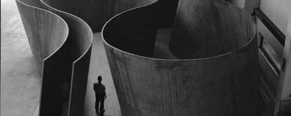 Курсы по истории искусства, которые вы можете слушать онлайн бесплатно