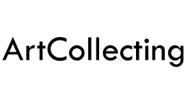 Art Collecting Community *beta